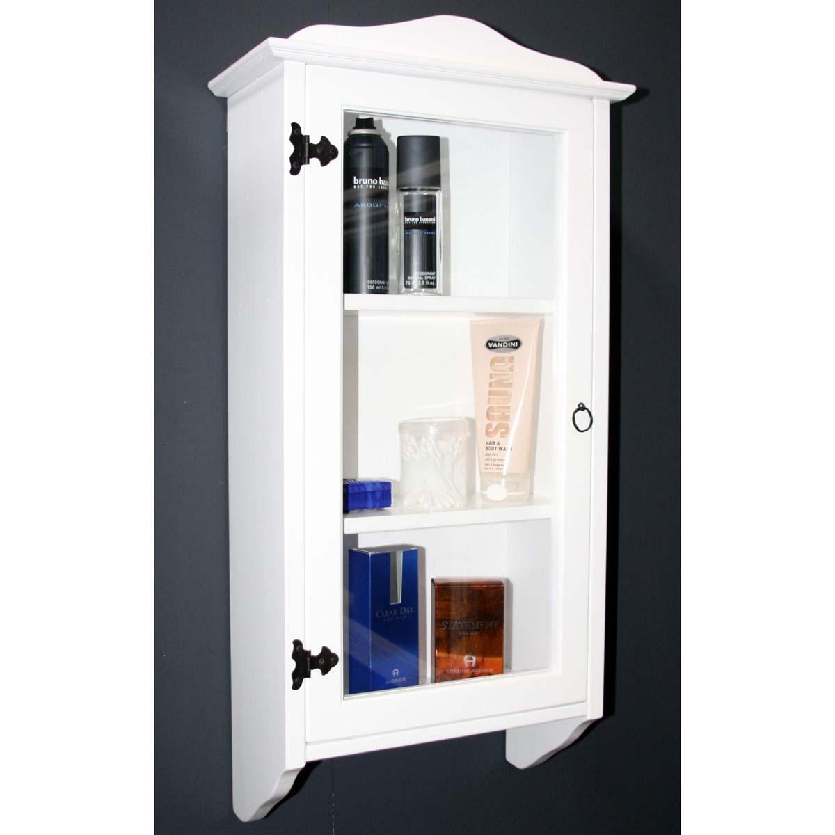 Weiße möbel vollholz – italienische möbel von casa de mobila