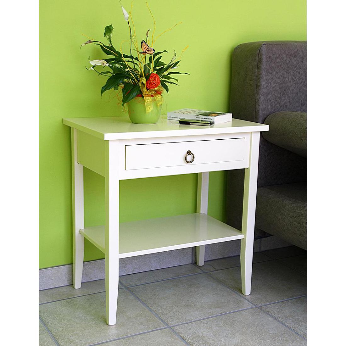 cremefarbene m bel vollholz italienische m bel von casa de mobila. Black Bedroom Furniture Sets. Home Design Ideas