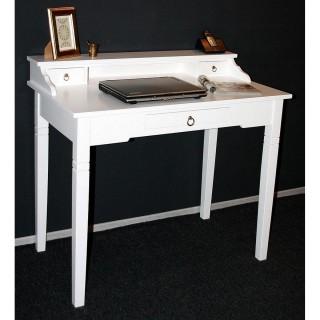 Schreibtisch Landhausstil 54.1732-7