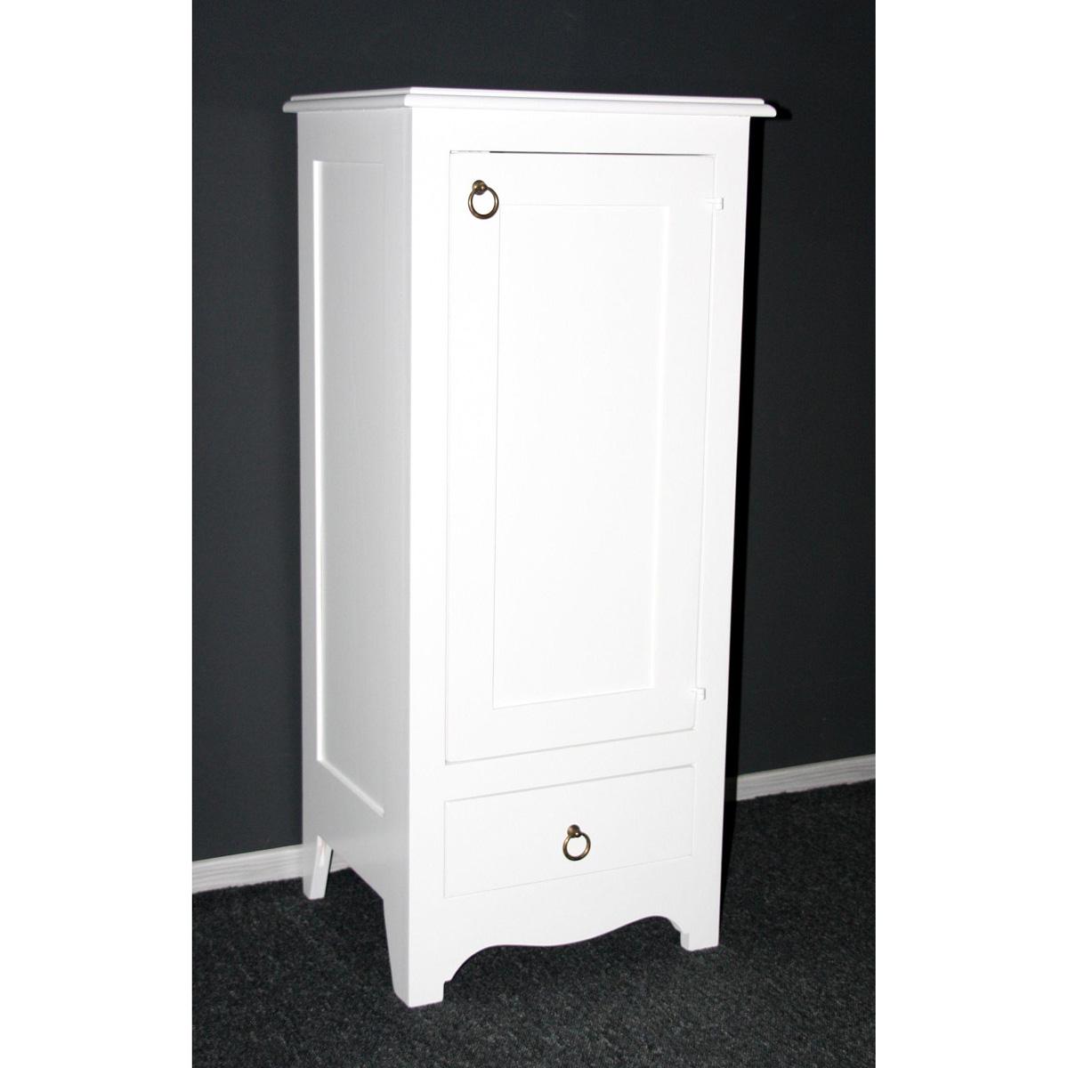 programm venezia casa de mobila. Black Bedroom Furniture Sets. Home Design Ideas